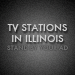 Tell Illinois stations to stop airing deceptive third-party ads