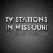 Missouri Stations can and should refuse misleading super PAC ads