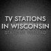 Wisconsin Stations should refuse misleading Super PAC ads