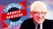 Sandersjune2015