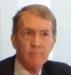 Associated Press Jim Drinkard