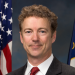 Rand Paul Speech Check