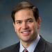 Marco Rubio Speech Check